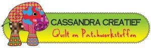 Cassandra Creatief